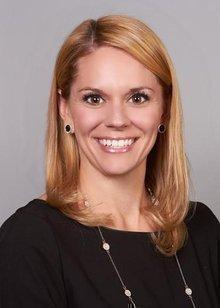 Kelly Stevens