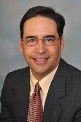 Ken Estrada