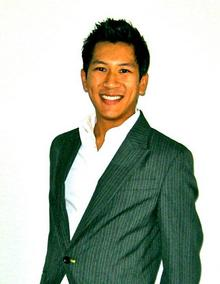 Ken Pham