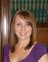 Kendra Schultz