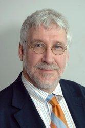 Kenneth Buetow