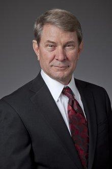 Kenneth Hodson
