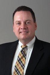 Kenneth F. Cope