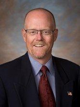 Kevin Broerman