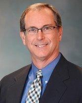 Kevin Kosan