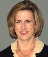 Kim VanPelt