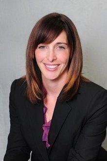 Kimberly Allen