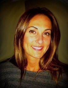 Kimberly Gresel