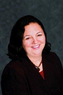 Kimberly LaMar