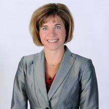 Kimberly A. Warshawsky