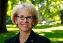 Kimberly Andrews Espy, PhD