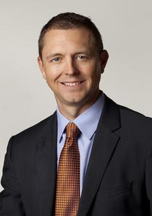 Kirk McClure
