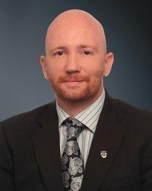 Kris Carlson