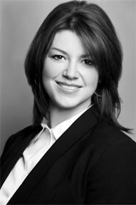 Kristi Morley