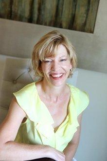 Kristie Chadwick