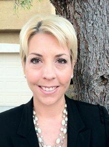 Kristin Caliendo