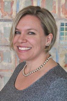 Kristina Konen