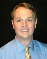 Kyle Paskey