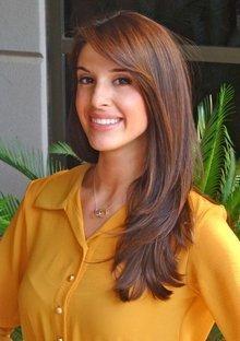 Laila Atshan