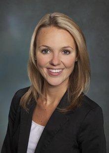 Lara Rhodes