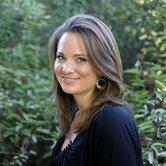 Laura Etter