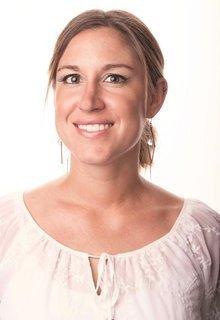 Laura Wilda