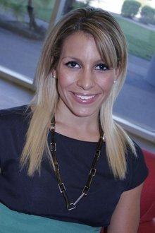 Lauren Knudson
