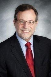 Lawrence Rosenfeld