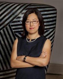 Leezie Kim