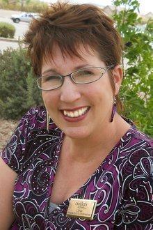Lena Bretz