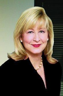 Leslie McCarver