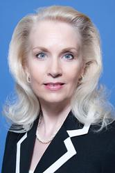 Linda Bowers