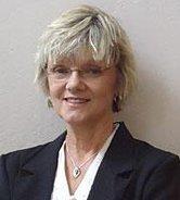 Linda Kavanagh