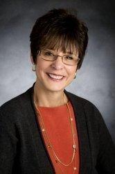 Linda Kuhn