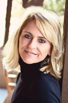 Linda Tierney