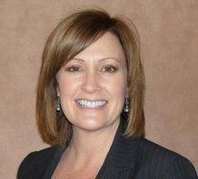 Lisa Aquino