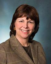 Lisa Duran