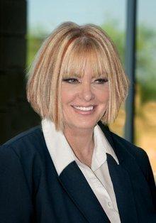 Lisa Harryman, CPM