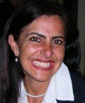 Lisa Pisaturo