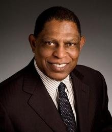 Lonnie Williams, Jr.