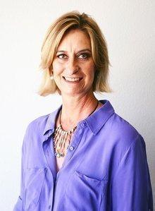 Lori Foster