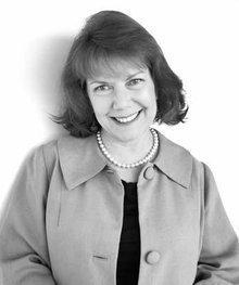 Lori Stenquist Johnson
