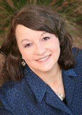 Lori Wieters, MBA, PH.D.