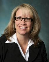Lori Winkleman