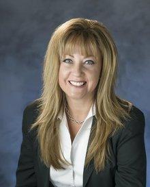 Lynda McKay, SPHR
