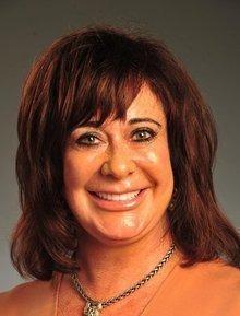 Lynn Agnello