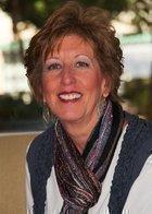 Lynn Casebere