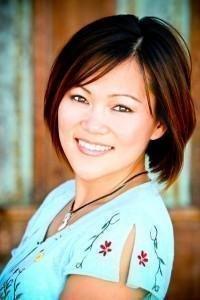 Lynn Dao