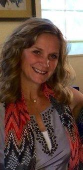 Lynn Wenger