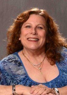 Lynne Wellish, CMP, CHSE